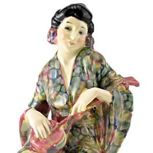 Asian Heritage
