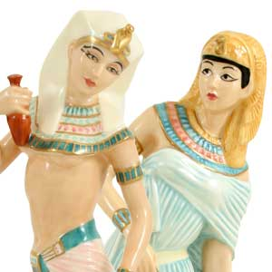 Egyptian Queens