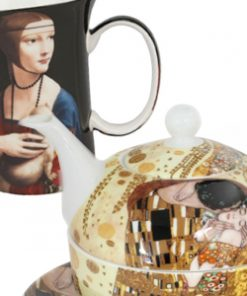 McIntosh Mug Sets
