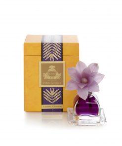 Lavender Rosemary Petite Essence