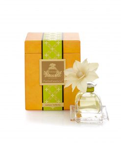 Lemon Verbana Petite Essence