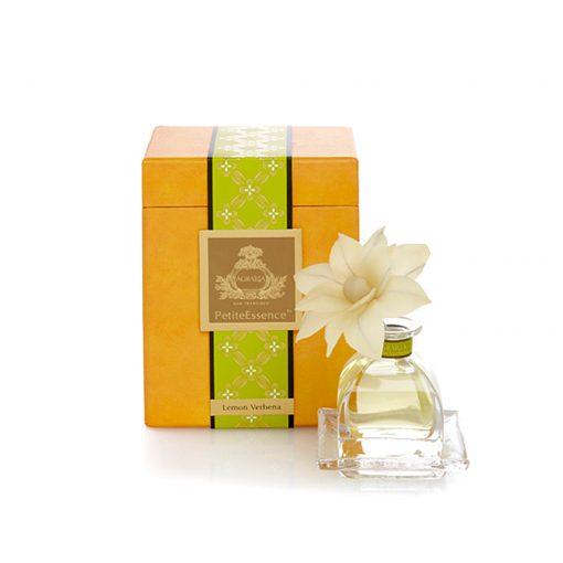 Lemon Verbana Petite Essence