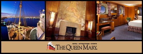 Queen-Mary-Hotel_info-img