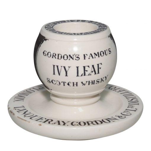 Gordon'ts Whisky Match Striker