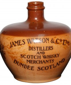 James Watson & Company Bottle