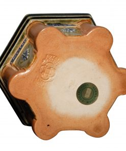 W. Frith & Co. Builders Ashtray