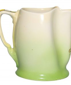 Jester Pitcher