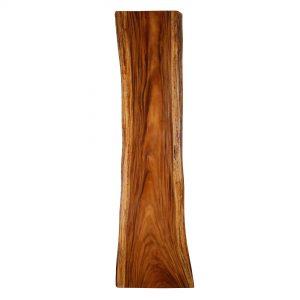 Saman Natural Wood Art - BR74