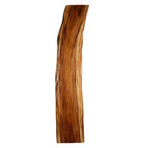 Saman Natural Wood Art - BR83