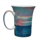 bms_bruce-set-of-4-mugs_6
