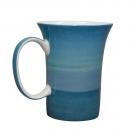 bms_bruce-set-of-4-mugs_8