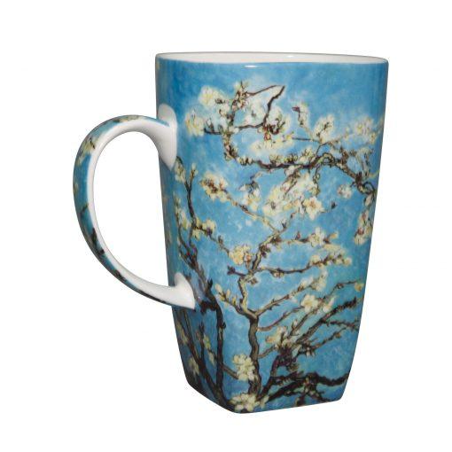 Van Gogh Blossom Grande Mug