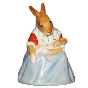 bny_mother-bunnykin-d6004
