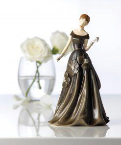 Ramatuel HN5818 - Royal Doulton Figurine