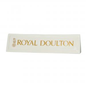 unq_doulton-sign-tabletop-vintage-l