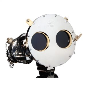 7x50 Ross Binocular