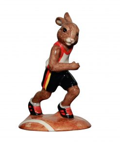 Runner DB205 - Royal Doulton Bunnykins