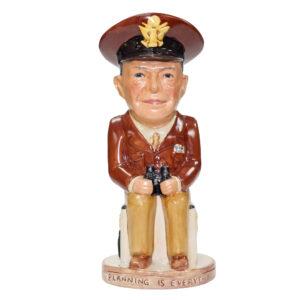 WLT_General-Dwight-D-Eisenhower