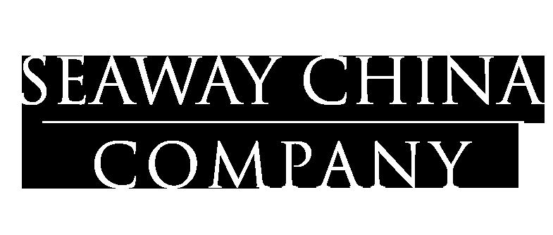 Seaway China