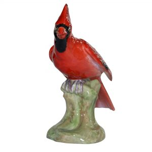 Cardinal HN2615 - Royal Doulton Animal