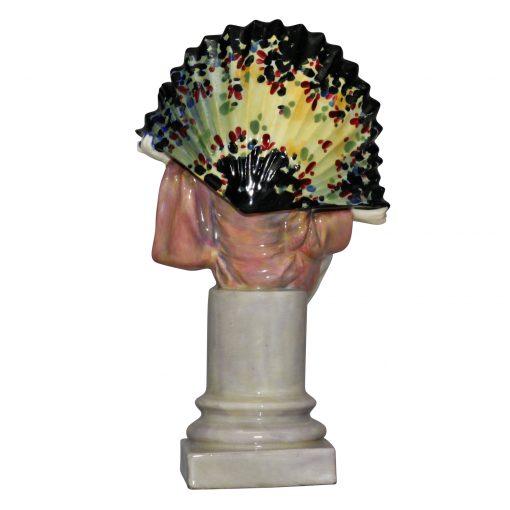 Angela HN1303 - Royal Doulton Figurine