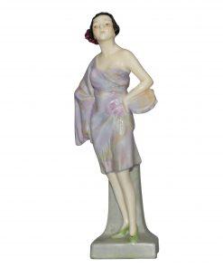 Carmen HN1300 - Royal Doulton Figurine