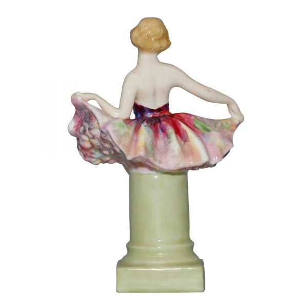 Columbine HN1439 - Royal Doulton Figurine
