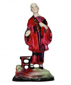 Ko-Ko HN1286 - Royal Doulton Figurine