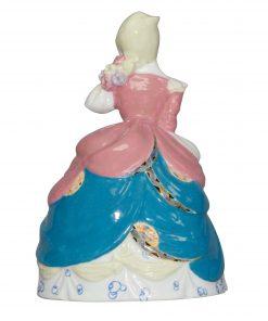 Marie HN401 - Royal Doulton Figurine