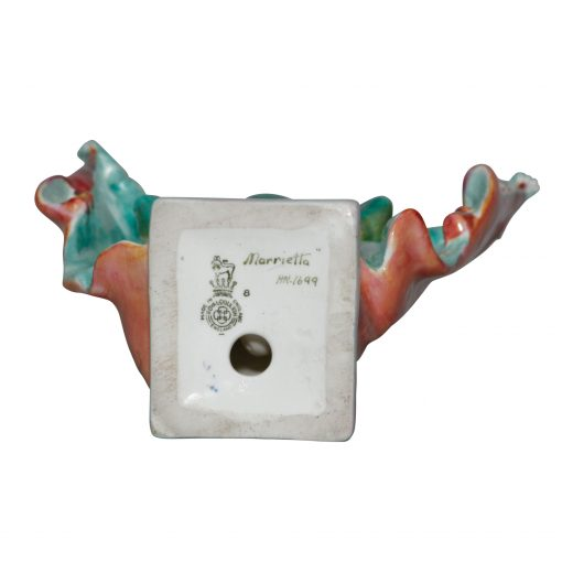 Marietta HN1699 - Royal Doulton Figurine
