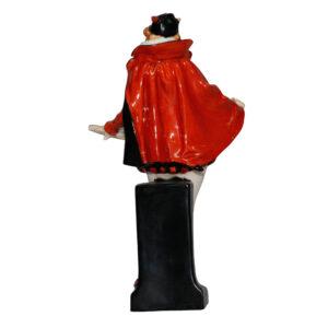 Mephisto HN723 - Royal Doulton Figurine