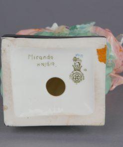 Miranda HN1819 - Royal Doulton Figurine