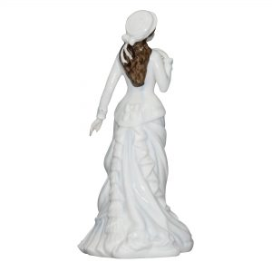 Sally (Colorway) HN4160 - Royal Doulton Figurine