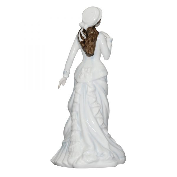 Sally (Colorway) HN4160 - Royal Doulton Figurine