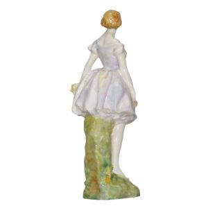 Spring HN588 - Royal Doulton Figurine