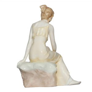 Sunrise HN4199 - Royal Doulton Figurine