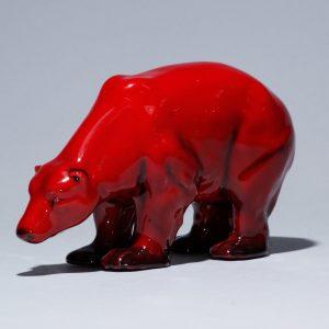 FLM_Polar-Bear-Standing-411