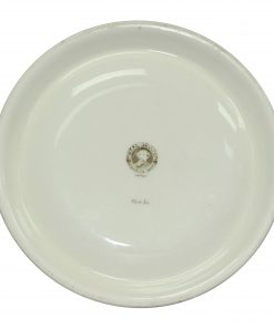 Dickens Poor Jo Ashtray 8H - Royal Doulton Seriesware