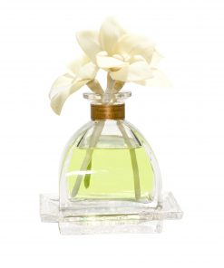 Citrus Lily ML - Large Air Essence Home Fragrance