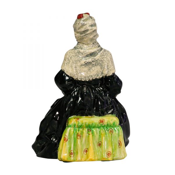 Charley's Aunt HN1411 - Royal Doulton Figurine