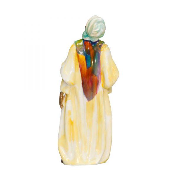 Emir HN1604 - Royal Doulton Figurine
