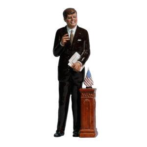 FIG_John-F-Kennedy-Brown-HN2893