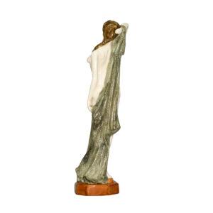Liberty HN4353 - Royal Doulton Figurine