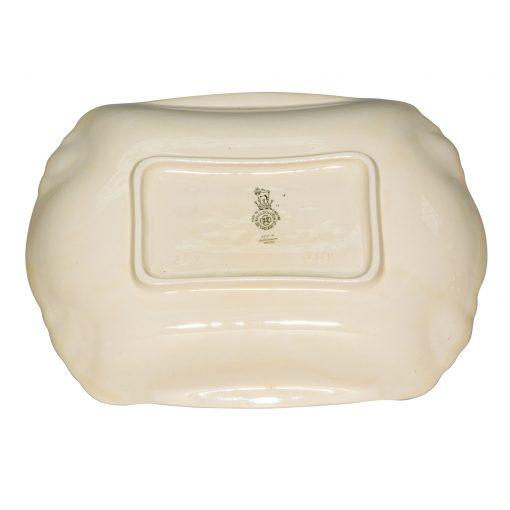 Dickens Tony Weller Tray - Royal Doulton Seriesware