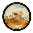 "Tea Trivet ""English Countryside"" - Royal Doulton Seriesware"