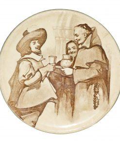 Tea Trivet