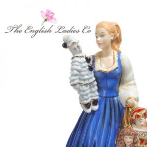 English Ladies Company