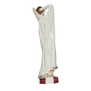 Felicity HN4354 - Royal Doulton Figurine