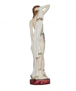 Liberty HN4353 - Royal Doulton Figurine