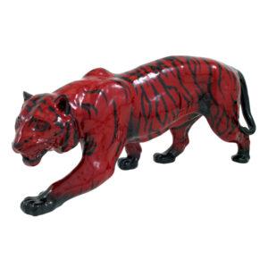 SPC_FLM_Tiger-Stalking-HN1082